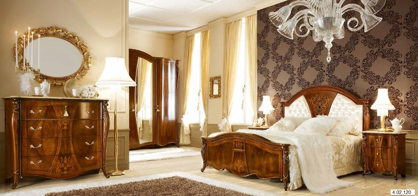moderne polsterm bel italien neuesten. Black Bedroom Furniture Sets. Home Design Ideas