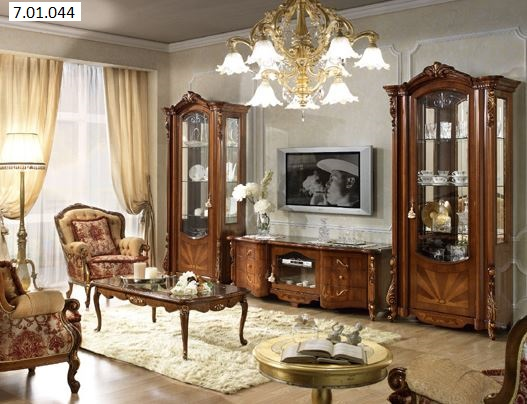 italienische m bel lilashouse. Black Bedroom Furniture Sets. Home Design Ideas